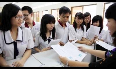 Đại học Khoa học -Tuyển sinh 1300 chỉ tiêu và đa dạng phương thức xét tuyển