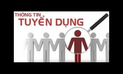 Thông báo tuyển dụng viên chức sự nghiệp năm 2016 huyện Quang Bình - Hà Giang