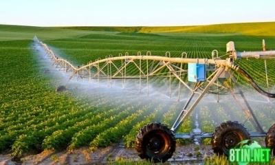 Tiên Phong được đầu tư trở thành trung tâm khoa học công nghệ trong nông nghiệp phía Bắc