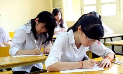 Có được lựa chọn nguyện vọng khi trúng tuyển đại học?