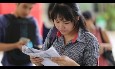 Môn sử: học toàn bộ chương trình để thi trắc nghiệm