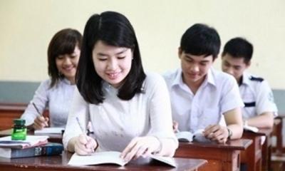 Những chương chiếm lượng câu hỏi nhiều trong đề thi môn sinh