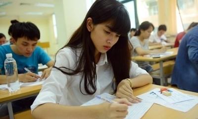Thi THPT quốc gia 2017: Bí quyết thi trắc nghiệm môn Sử đạt điểm cao