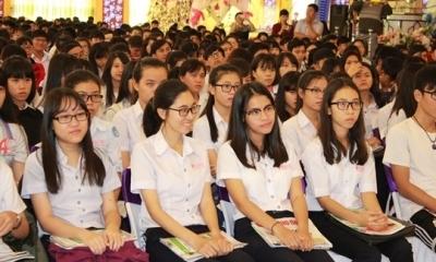 Nhu cầu tuyển dụng lớn tại các tỉnh miền núi phía bắc - chuyên ngành lịch sử Đảng cộng sản Việt Nam