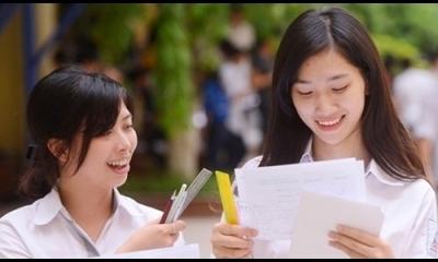 Tính ưu việt trong quy chế tuyển sinh đại học năm 2017