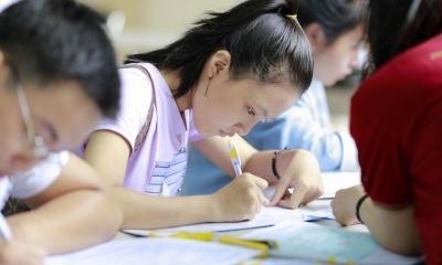 Những ưu điểm của hình thức xét tuyển đại học theo học bạ lớp 12