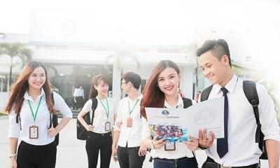 Bộ GD-ĐT công bố phổ điểm các khối thi 2017
