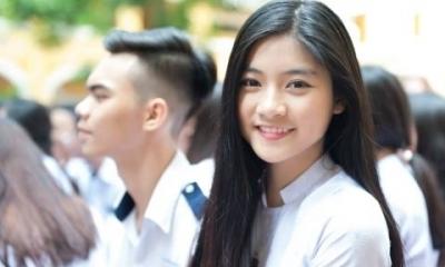 Cách làm tròn điểm thi THPT quốc gia 2017
