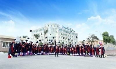 ĐH Thái Nguyên công bố điểm chuẩn 2017 của 10 trường, khoa thành viên