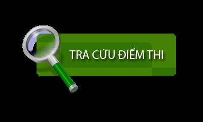 Tổng hợp các Link tra cứu điểm thi THPT Quốc gia 2018 nhanh và chính xác nhất